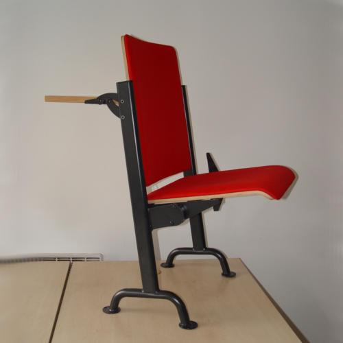 fotel-audytoryjny-ak-06-wzor-7-2