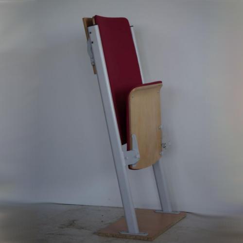 fotel-audytoryjny-ak-06-wzor-8-2