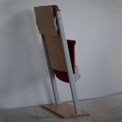 fotel-audytoryjny-ak-06-wzor-8-3
