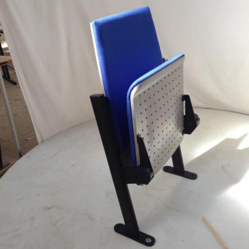 fotel-audytoryjny-ak-06-wzor-9-3