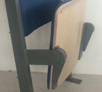 fotel-audytoryjny-mechanizm-grawitacyjny-4