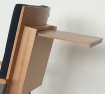 fotel-audytoryjny-mechanizm-kasetowy-4