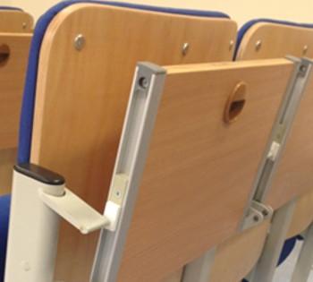 fotel-audytoryjny-mechanizm-suwakowy-2