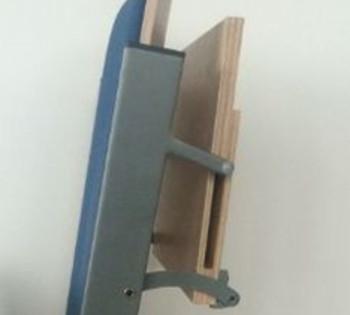 fotel-audytoryjny-mechanizm-suwakowy-3