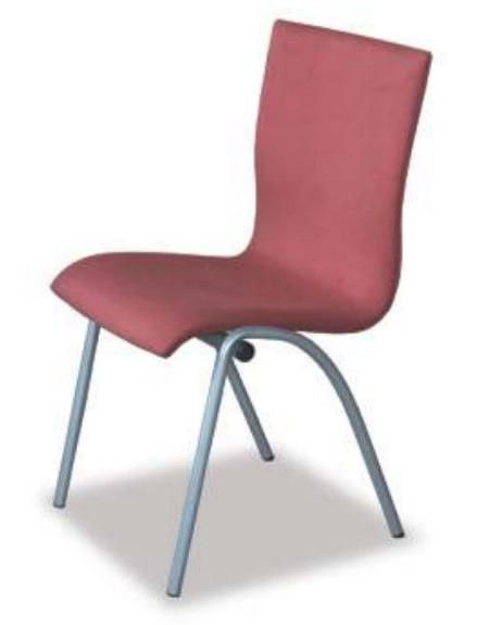 wersja-tapicerowana-krzeslo-franek-1