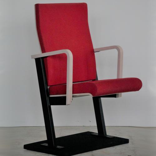 fotel-audytoryjny-ak-05-wozr1-2