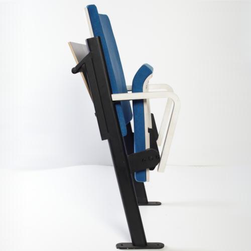 fotel-audytoryjny-ak-05-wzor3-2