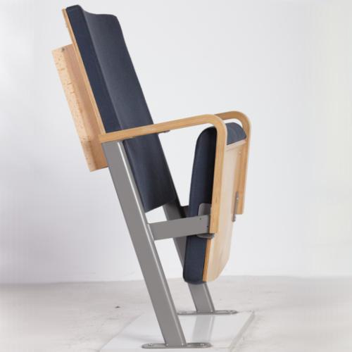 fotel-audytoryjny-ak-05-wzor4-1