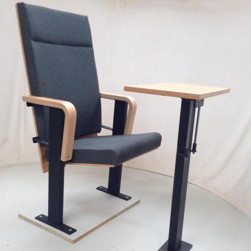 fotel-audytoryjny-ak-05-wzor5-1-o
