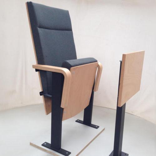 fotel-audytoryjny-ak-05-wzor5-2-o