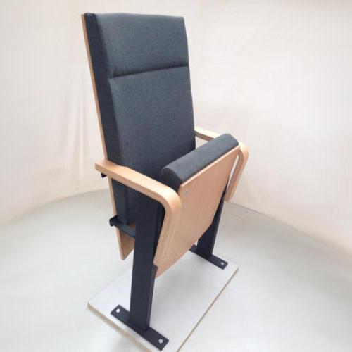 fotel-audytoryjny-ak-05-wzor5-3-o