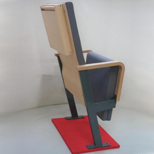 fotel-audytoryjny-ak-05-wzor6-1-o