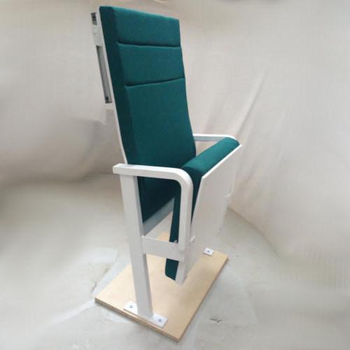 fotel-audytoryjny-ak-05-wzor7-1-o