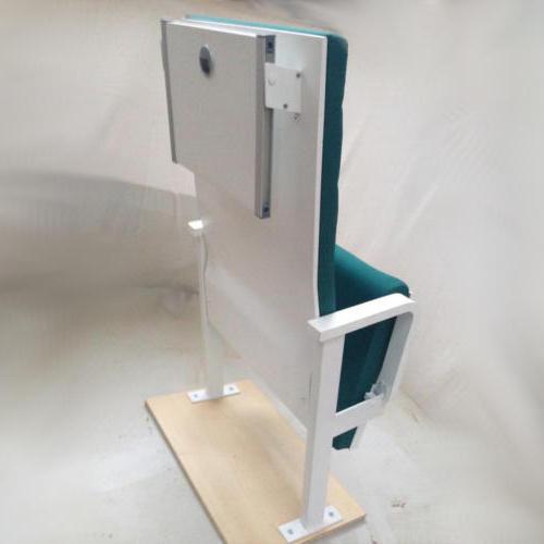 fotel-audytoryjny-ak-05-wzor7-2-o