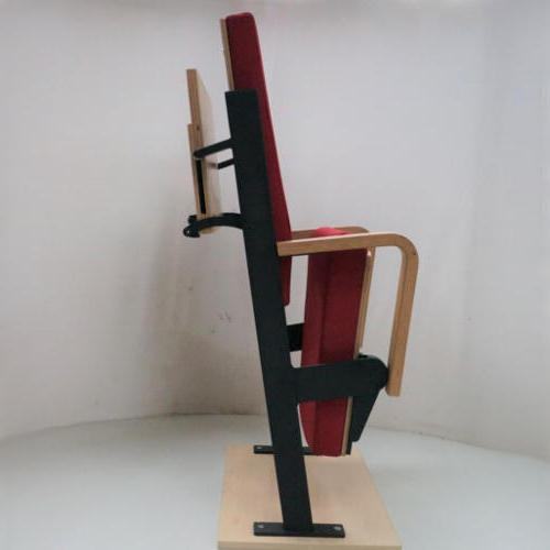 fotel-audytoryjny-ak-05-wzor8-1-o