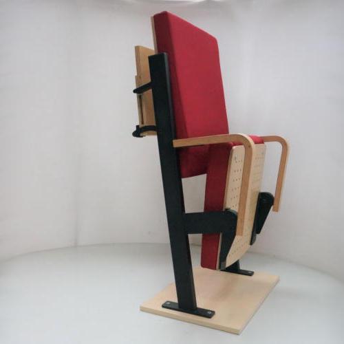 fotel-audytoryjny-ak-05-wzor8-2-o