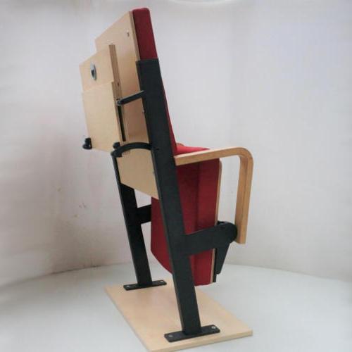 fotel-audytoryjny-ak-05-wzor8-3-o