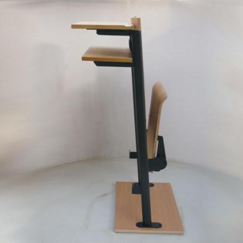 fotel-audytoryjny-ak-06-wzor-6-1-o