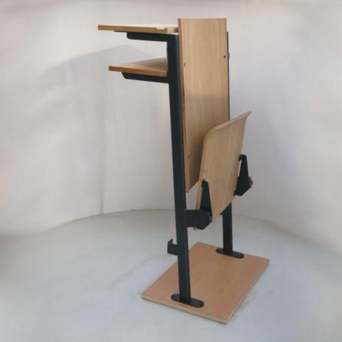 fotel-audytoryjny-ak-06-wzor-6-2-o
