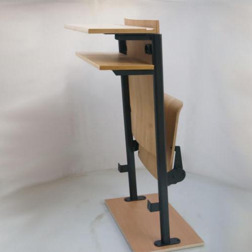 fotel-audytoryjny-ak-06-wzor-6-3-o