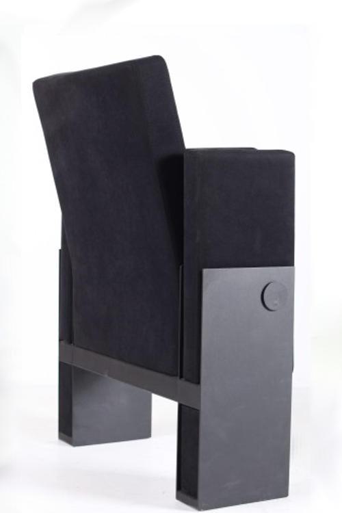 fotel-audytoryjny-fk-c-fenix-wzor1-4