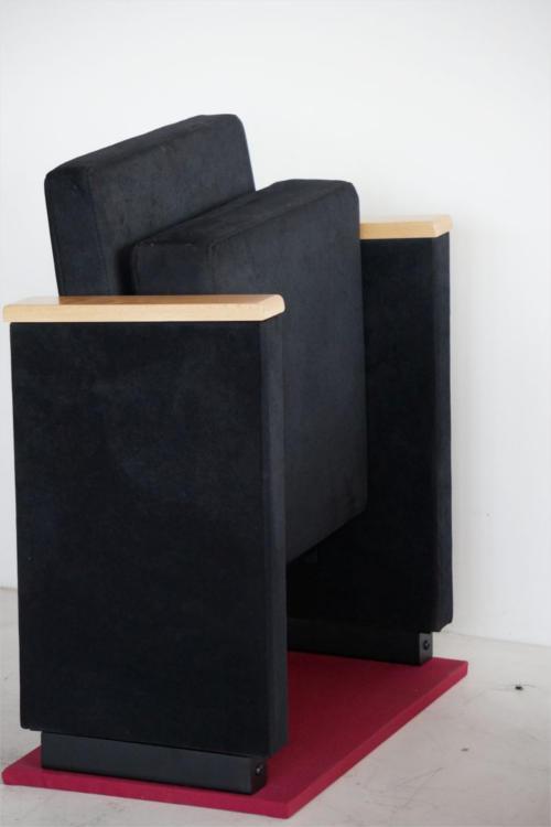 fotel-audytoryjny-fk-c-fenix-wzor2-2