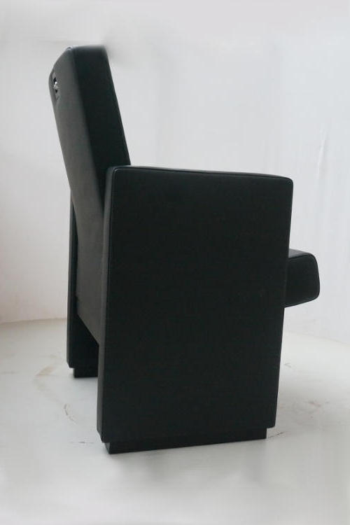 fotel-audytoryjny-fk-c-fenix-wzor3-1