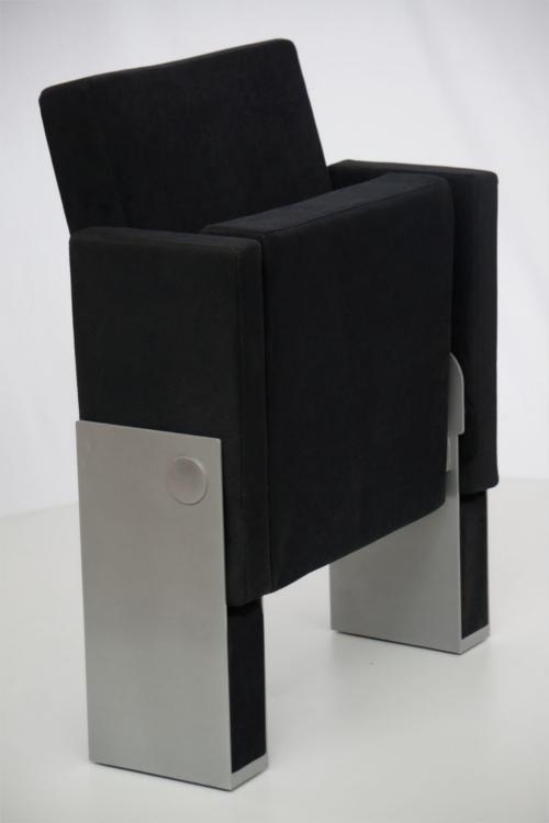 fotel-audytoryjny-fk-c-fenix-wzor5-1