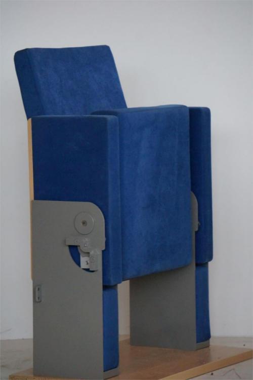 fotel-audytoryjny-fk-c-fenix-wzor6-1