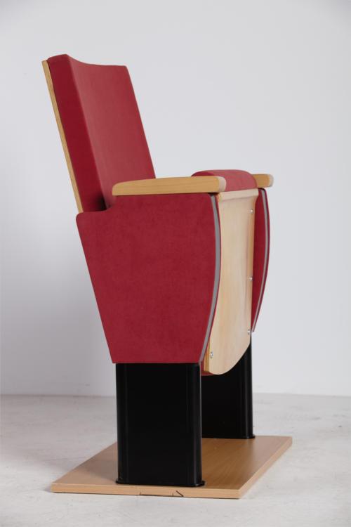 fotel-audytoryjny-fk-c-milenium-wzor1-1