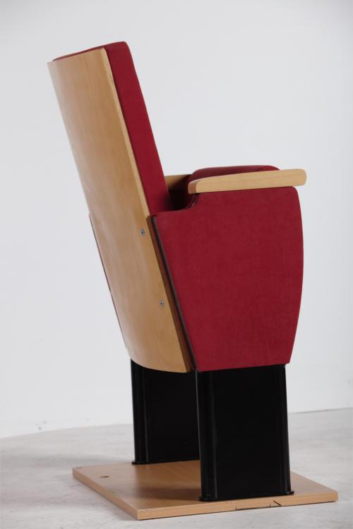 fotel-audytoryjny-fk-c-milenium-wzor1-3