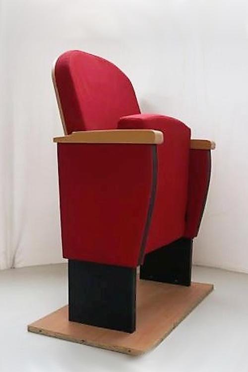 fotel-audytoryjny-fk-c-milenium-wzor2-1
