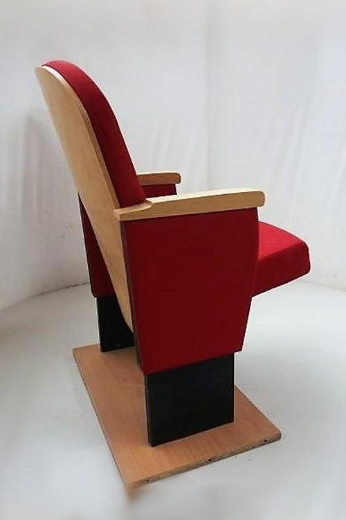 fotel-audytoryjny-fk-c-milenium-wzor2-3