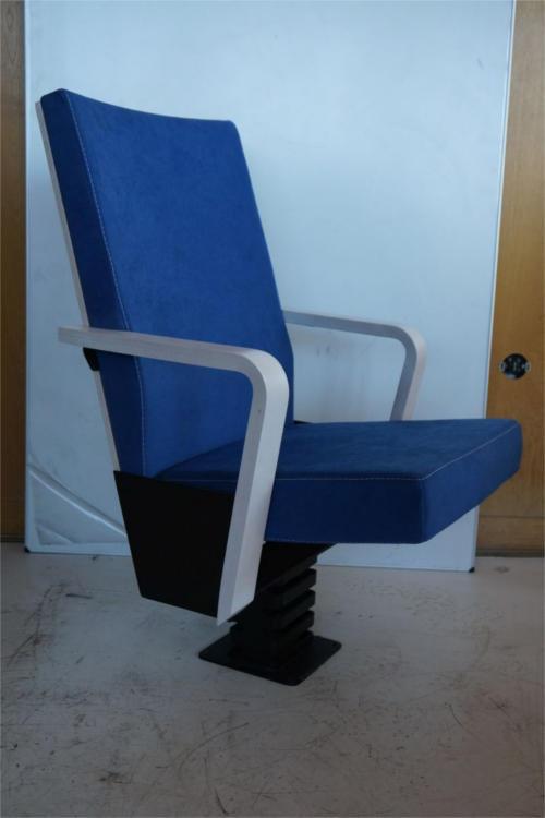 fotel-fk-b-wzor1-3