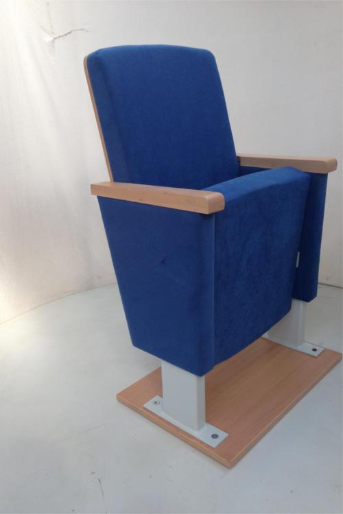 fotel-fk-b-wzor5-1