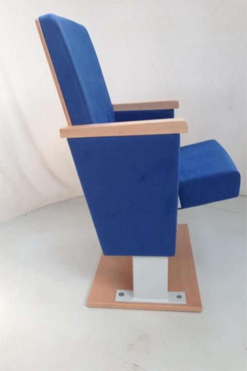 fotel-fk-b-wzor5-2