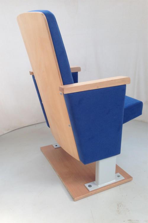fotel-fk-b-wzor5-3