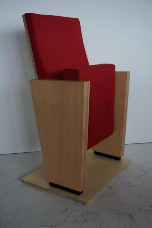 fotel-teatralny-fk-c-wzor10-1