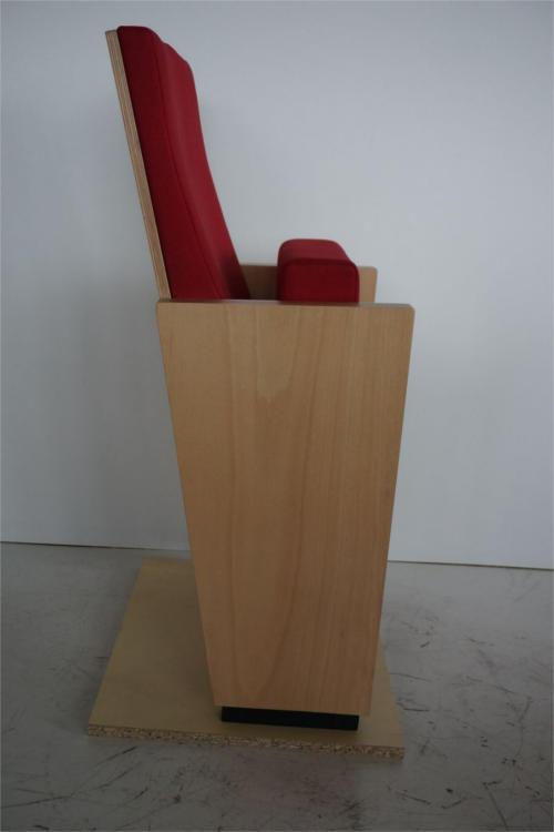 fotel-teatralny-fk-c-wzor10-2