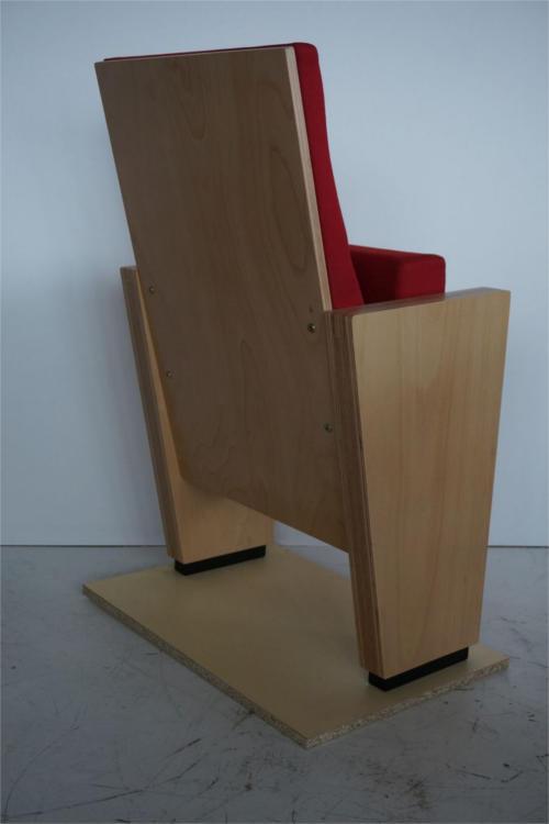 fotel-teatralny-fk-c-wzor10-3