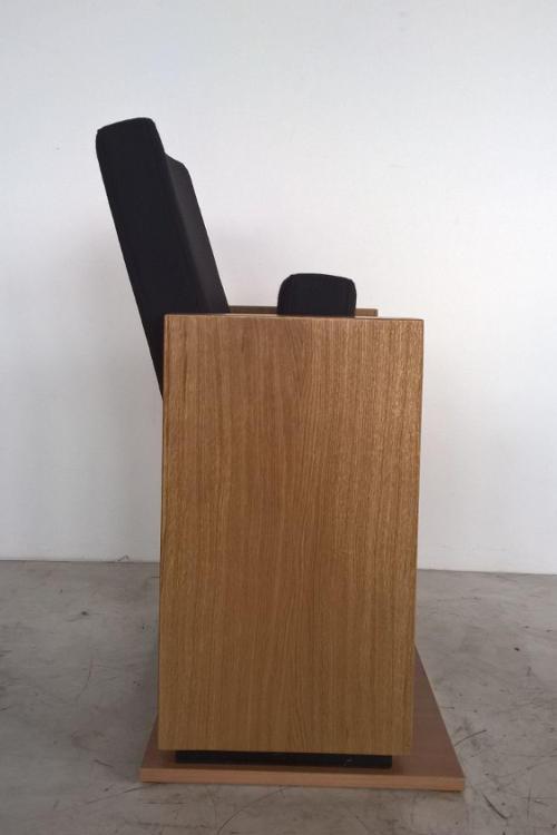 fotel-teatralny-fk-c-wzor11-2