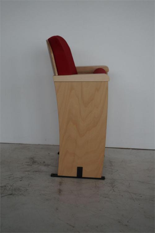 fotel-teatralny-fk-c-wzor12-1
