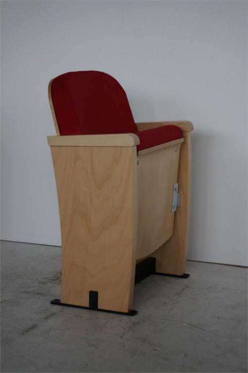 fotel-teatralny-fk-c-wzor12-2