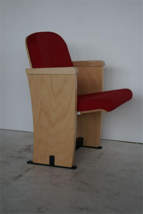 fotel-teatralny-fk-c-wzor12-3