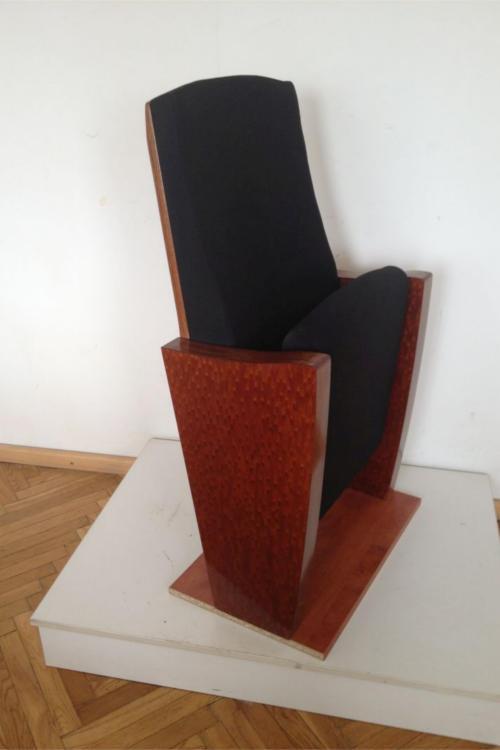 fotel-teatralny-fk-c-wzor13-2