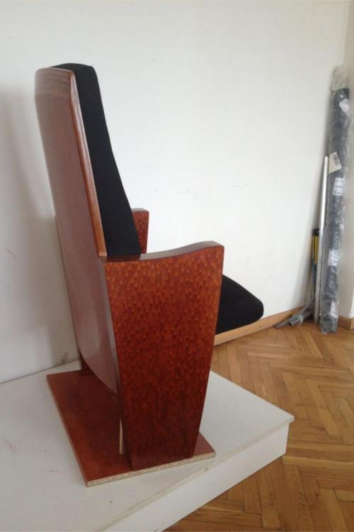 fotel-teatralny-fk-c-wzor13-3