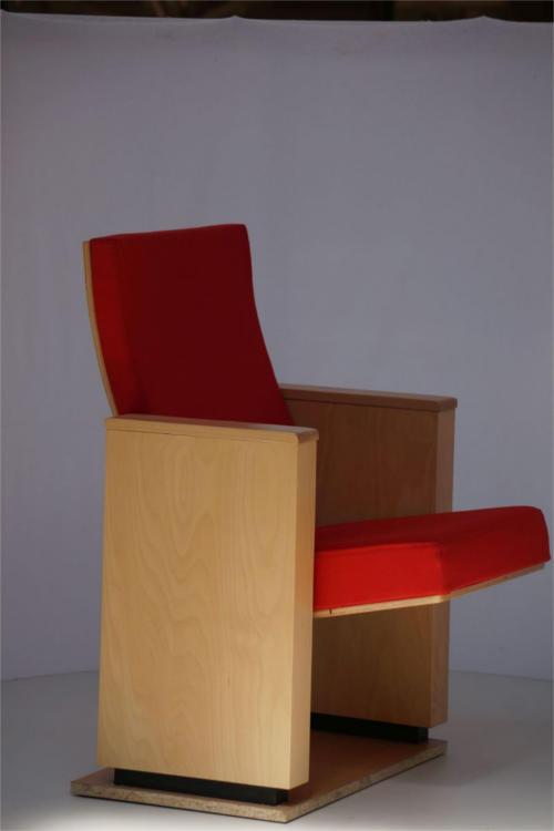 fotel-teatralny-fk-c-wzor3-1
