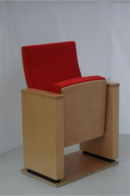 fotel-teatralny-fk-c-wzor3-2