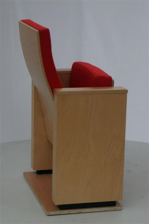 fotel-teatralny-fk-c-wzor3-3