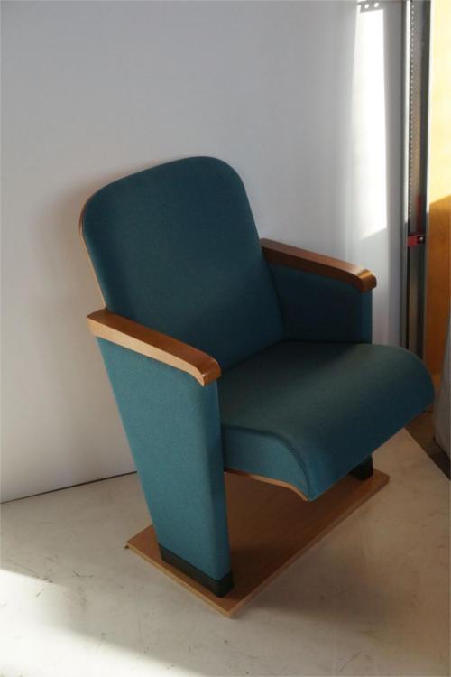 fotel-teatralny-fk-c-wzor4-2